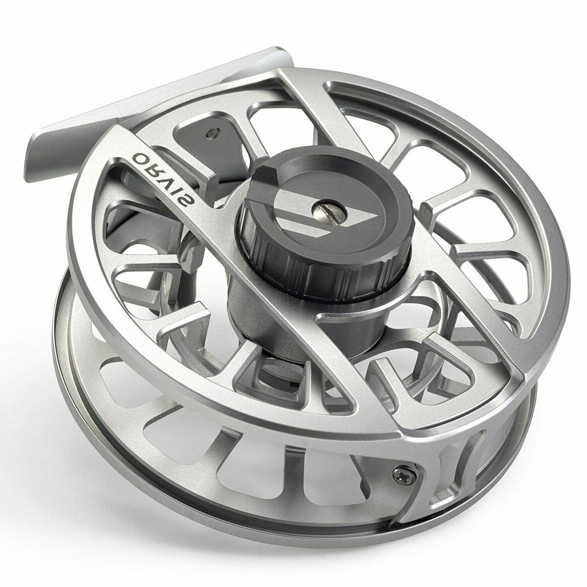 NEW ORVIS HYDROS FLY REEL FOR 8 9 WT FREE US SHIP