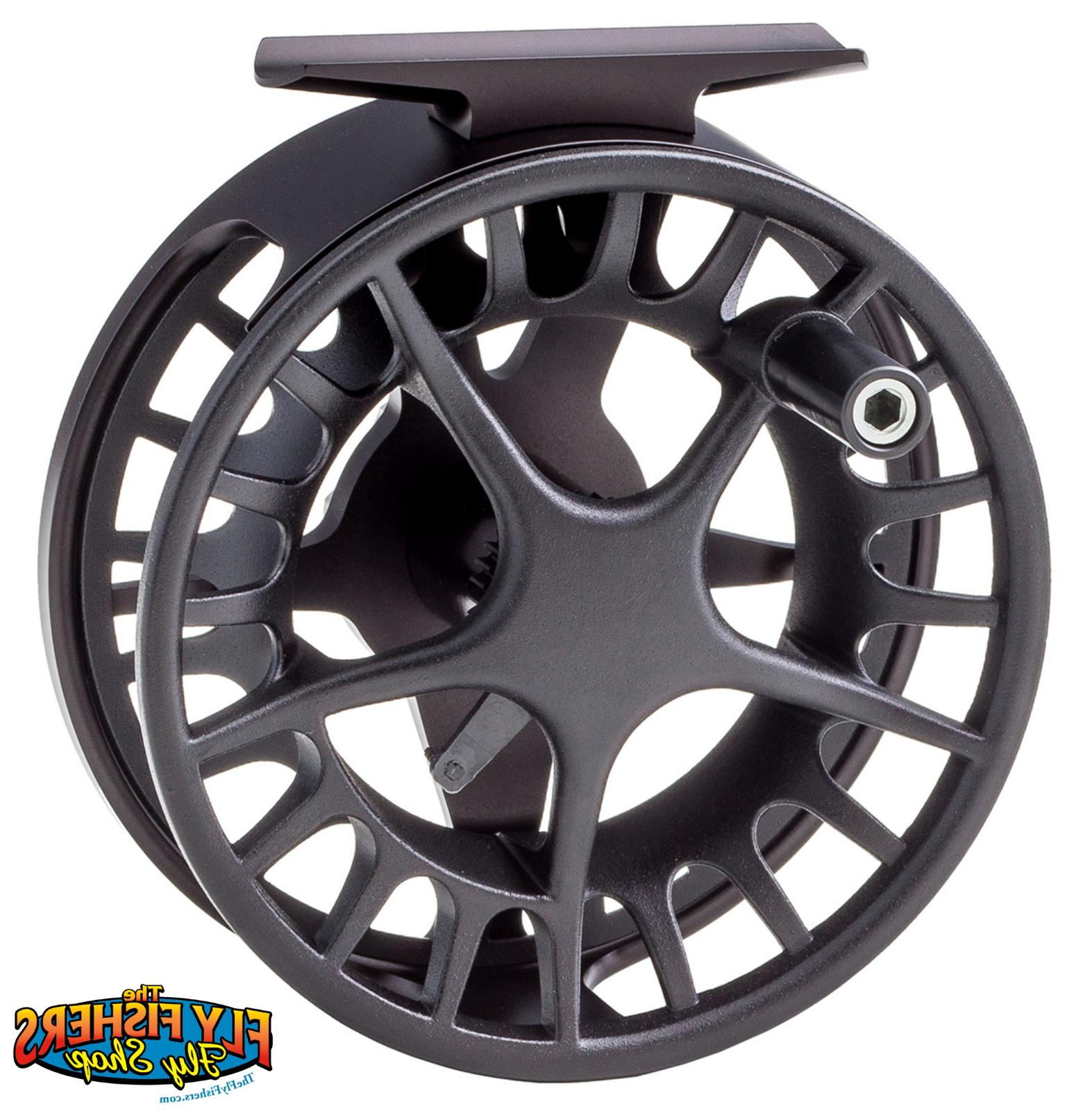 Lamson 9-10wt Fly Fishing - NEW
