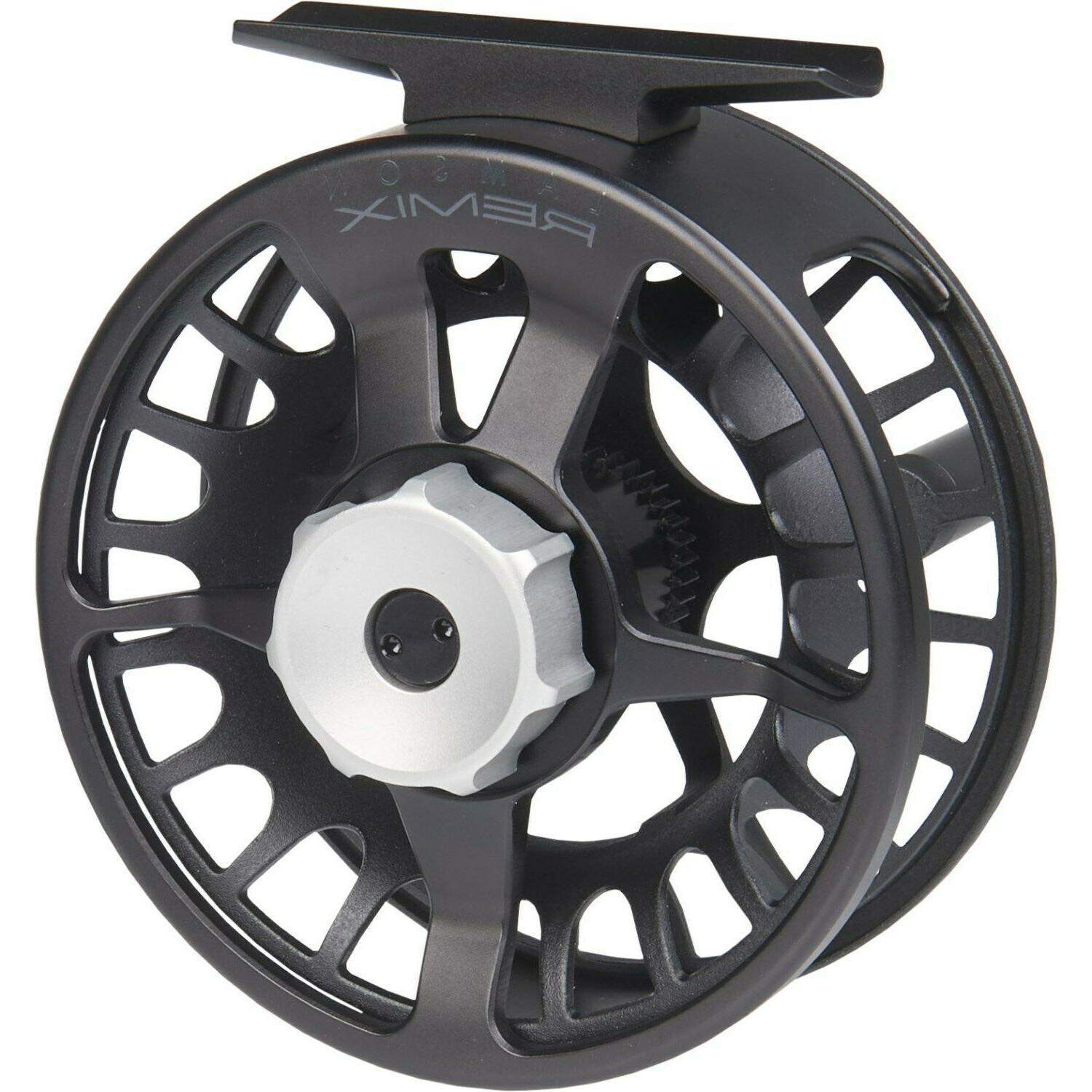 Lamson Remix 1.5 Fly Reel NEW BRAND