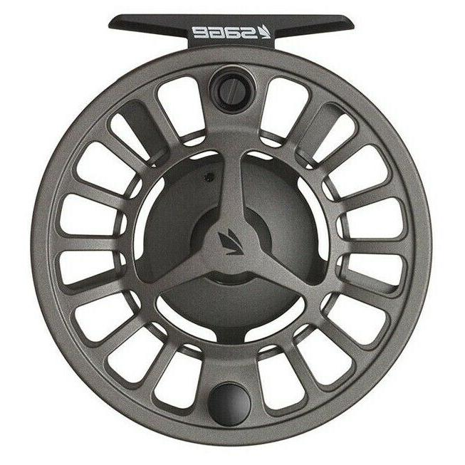 Sage Reel - ALL SIZES FREE SHIPPING