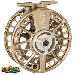 Lamson Litespeed G5 3.5 8-9wt Fly Fishing Reel SPOOL - NEW -