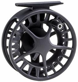 Lamson Liquid 3.5 Fly Reel - FREE SHIPPING in U.S.