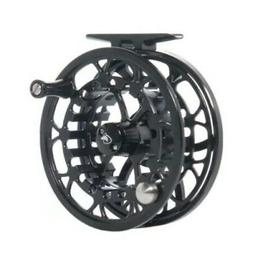 NEW FLY REEL Scientific Anglers Ampere Electron IV Fly Reel