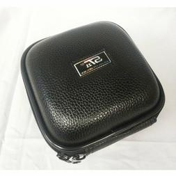New Reel Case Pouch Bag / Fly Spinning Baitcasting Reels Tac