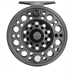 Redington Path Fly Reel