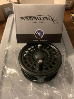 Pflueger Monarch 7/8 Fly Reel