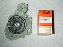Hardy Prince Fly Reel -- Spare Spool --- 7/8 Size -- NIB