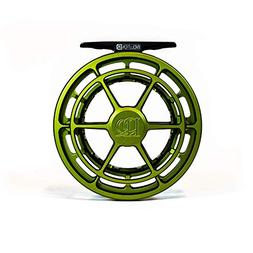 Ross Reels Fly Fishing Evolution R Reel - Limited Edition