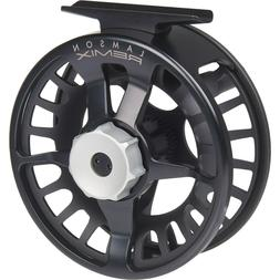 Lamson Remix 2 Fly Reel NEW FREE SHIP