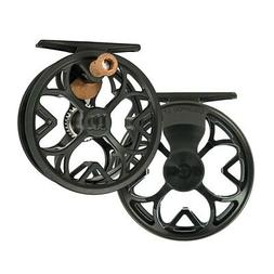 ross colorado lt fly reel all sizes