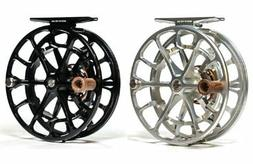 Ross Evolution LTX Fly Reel - All Sizes and Colors