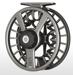 Redington Run Fly Reel - 5/6WT - Sand