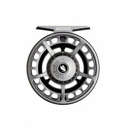 Sage Spectrum 9/10 Fly Reel Platinum NEW FREE SHIPPING