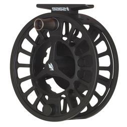 Sage Spectrum C Fly Reel  Black - ALL SIZES - FREE FAST SHIP