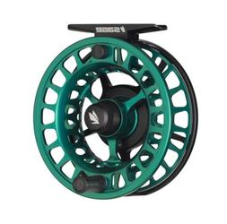Sage Spectrum LT 7/8 Fly Reel Teal