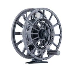 supreme fly reel all sizes new