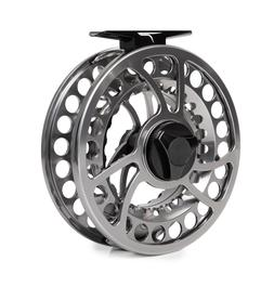 Temple Fork Outfitters TFO BVK SD III FLY REEL FOR 7-8 WT RO