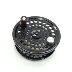 Abel TR2 Fly Reel Spare Spool.