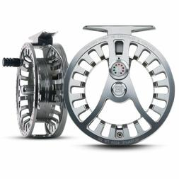 Hardy Ultralite 3000 FW DD Reel Free Gift Free Expedited Shi
