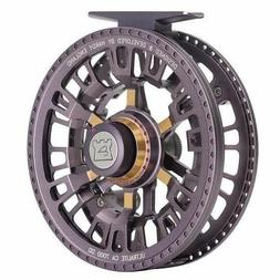 HARDY Ultralite CA DD Fly Reels *NEW* CLOSE-OUT - Big Select
