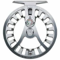 ultralite fw dd fly reels close out