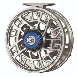 HARDY Fly Reel Ultralite SDSL MULTIPLE SIZES New!
