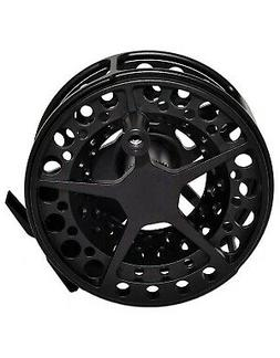 Waterworks-Lamson Fly Fishing - Arx Fly Reel - Spare Spool