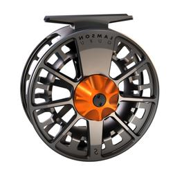 Waterworks-Lamson Guru S-Series Fly Reel