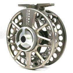 Waterworks Lamson Litespeed G5 Fly Fishing Reel ~ CLOSEOUT