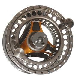 wright and mcgill dragon fly fly reel